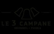 Ristorante Le Tre Campane